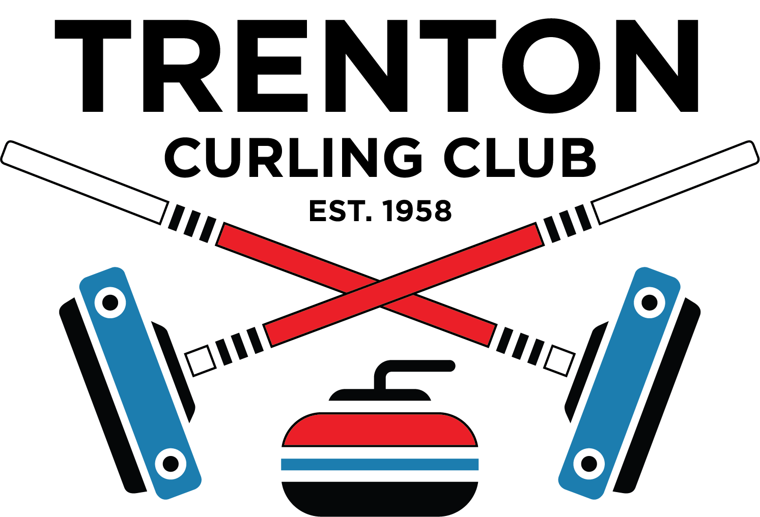 Trenton Curling Club